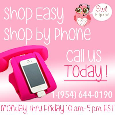 phone-ordersfinal.jpg